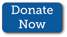 Click this button to donate online!