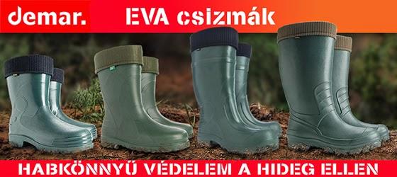 http://www.munkavedelem-net.hu/munkavedelmi_cipok_54/demar_munkavedelmi_csizmak_91/demar_vadasz_labbelik_129