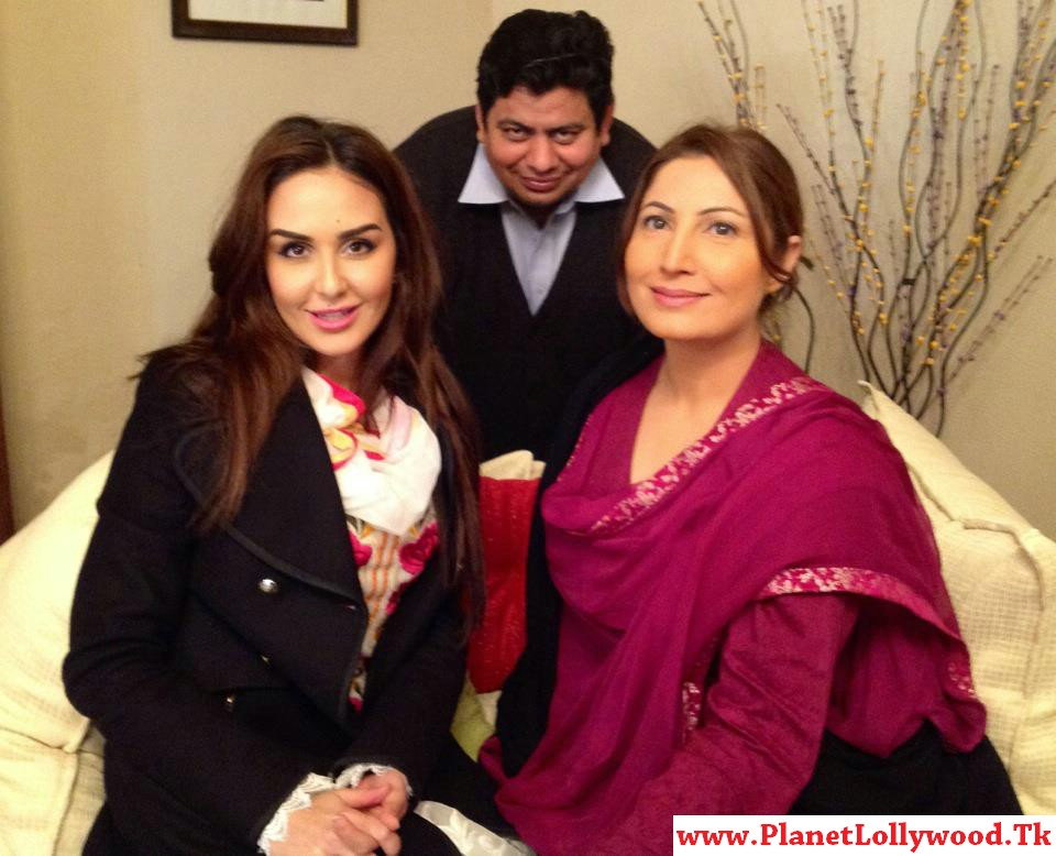planet lollywood 20130113