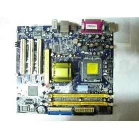 Foxconn n15235 ethernet drivers windows 7