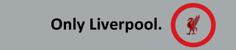 Liverpool News