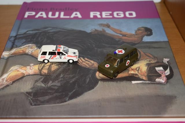 11.17 - Red Cross...