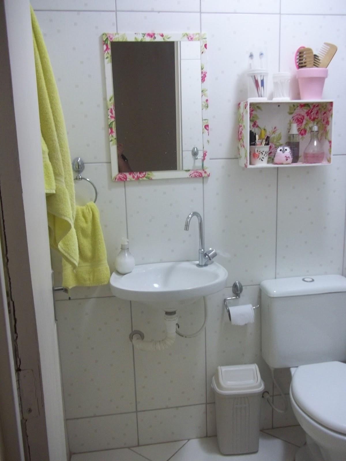 Nicho Para Banheiro Com Rodinhas  cgafghanscom banheiros pequenos e modernos -> Armario De Banheiro Com Pia Ferreira Costa