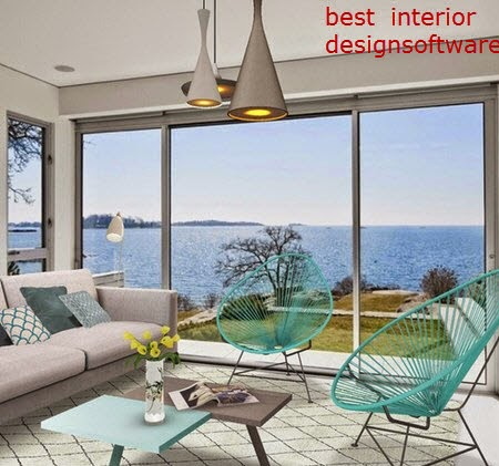 INTERIOR DESIGNERS ONLINE FOR HOME OFFICE