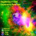 Scoperto l'anello mancante tra supernove e pianeti