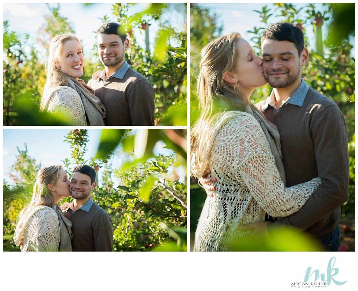 Bethany and Eli's Engagement Bethany and Eli's Engagement 2014 10 28 0003