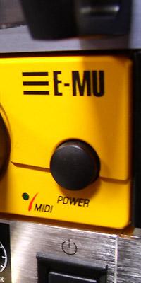 EMU Xtreme Lead-1