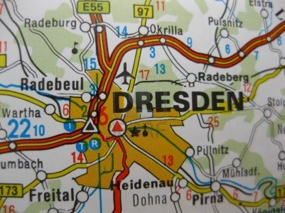 Seoul Tv Channel Map Of Dresden Germany