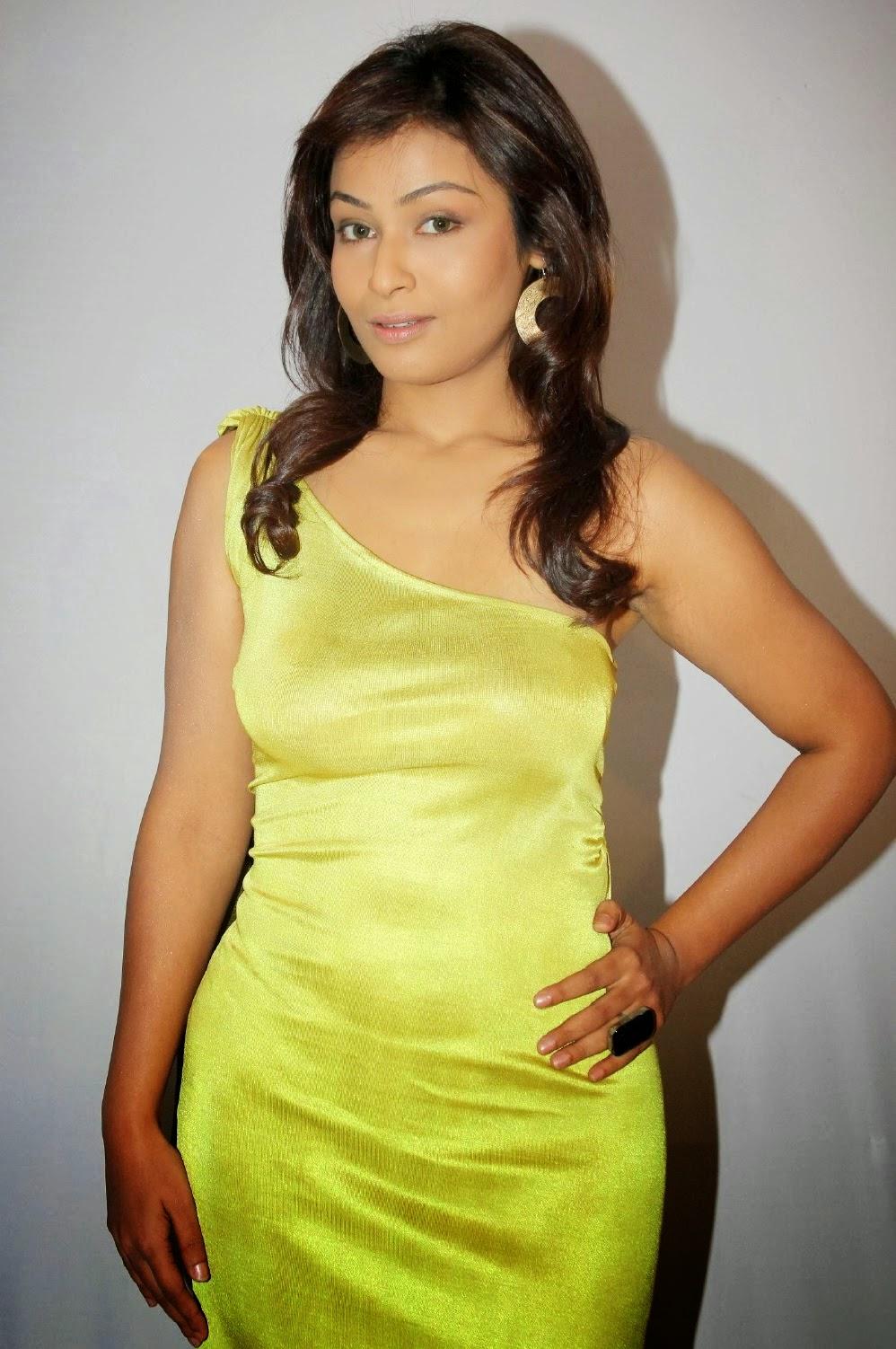 oriya actress naked photos