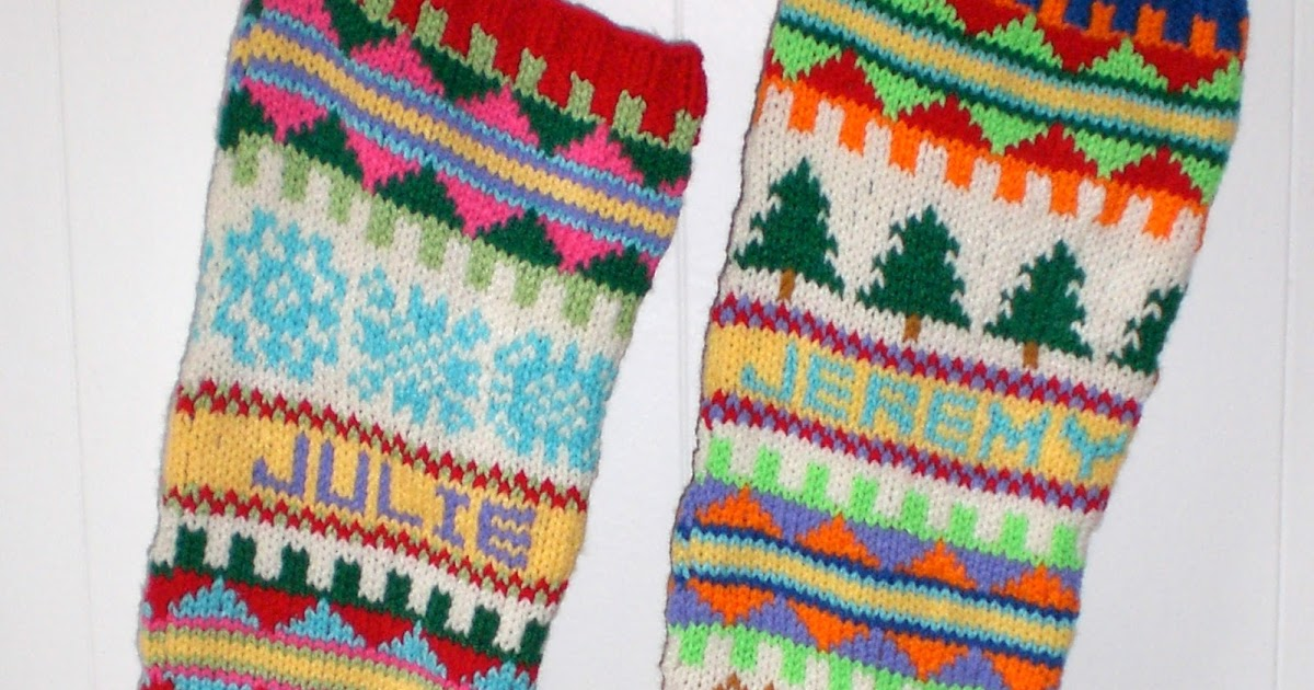 Scandinavian Knitting Patterns : Ranger 911: Free Scandinavian Knitting Pattern