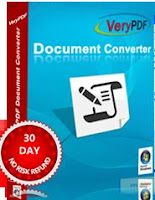 verypdf document converter download