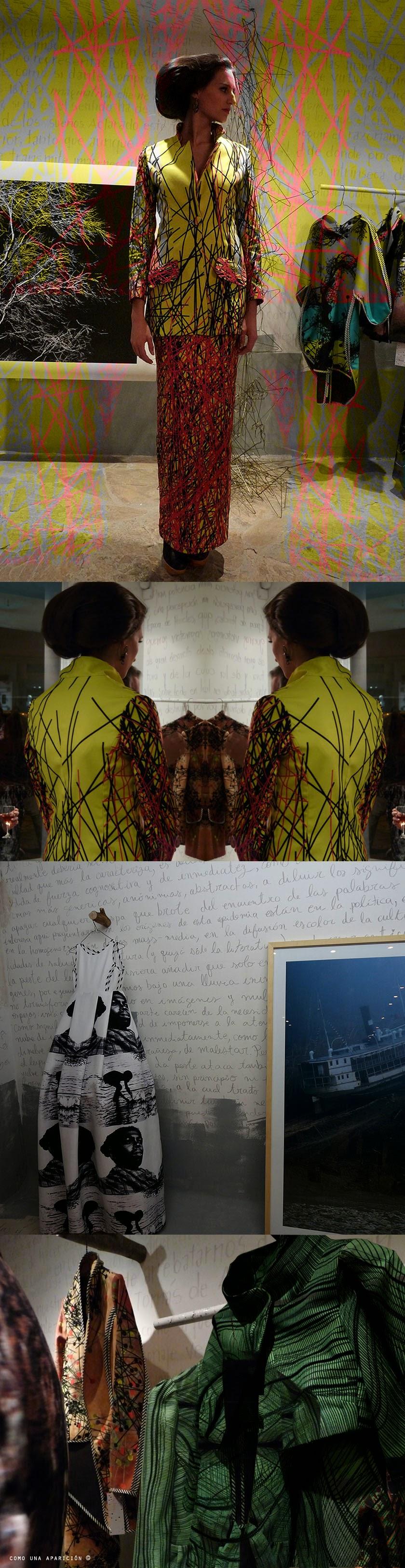 olga-piedrahíta-colombian-fashion-designer-women-prints-art-inspiration-beat-presser-photography-como-una-aparición