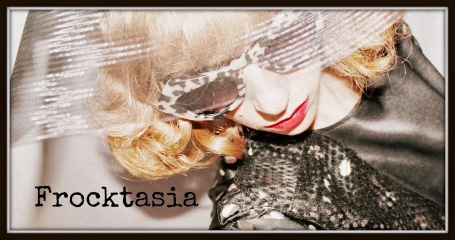 FROCKTASIA