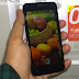 O+ Plus 8.38z Android Smartphone Giveaway : O+ USA's Android Lollipop Smartphone For Everyone!