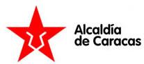 ALCALDIA DE CARACAS