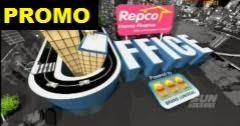 Vijay Tv Office – 24-11-2014 To 27-11-2014 Promo