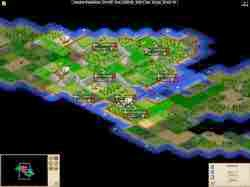 Download Free Games Freeciv Terbaru