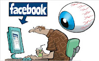 ven perfil facebook