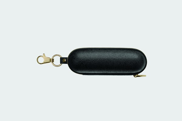 Beats by Dre Alexander Wang Beats Pill