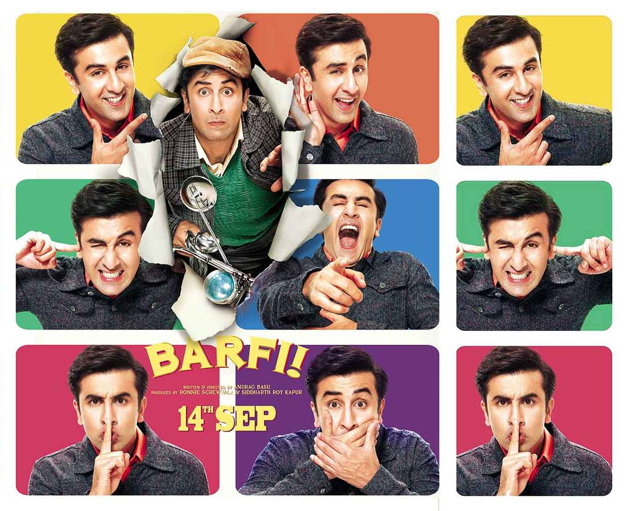 http://2.bp.blogspot.com/-vVN6DL3cqLA/UENem1yw72I/AAAAAAAACIM/A1QcBaTY57w/s1600/Barfi+movie+hd+poster.jpg