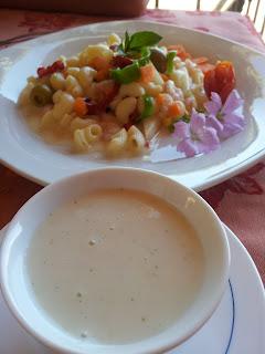 ensalada+de+pasta+tiburon+portada01.jpg