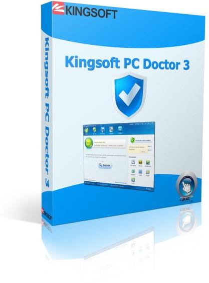 http://softdl.pcdoctor.kingsoft.com/version/setup_multilang.exe