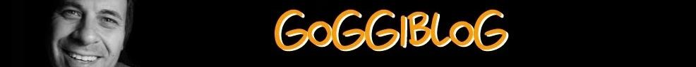 Goggiblog
