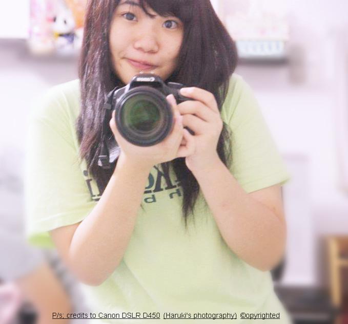 Snaps♥