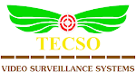TECSO CO.,LTD
