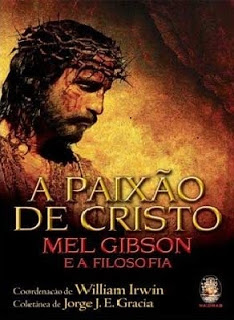 Filme A Paixão De Cristo Legendado RMVB DVDRip