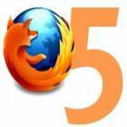 Atualização do navegador terá botão que facilita acesso às redes sociais.