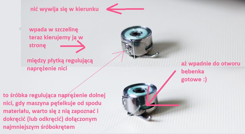 http://annaonopiuk.blogspot.com/2014/05/silver-crest-maszyna-do-szycia-z-lidla.html