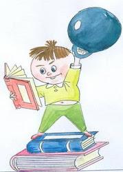 Тренируйся в чтении каждый день!