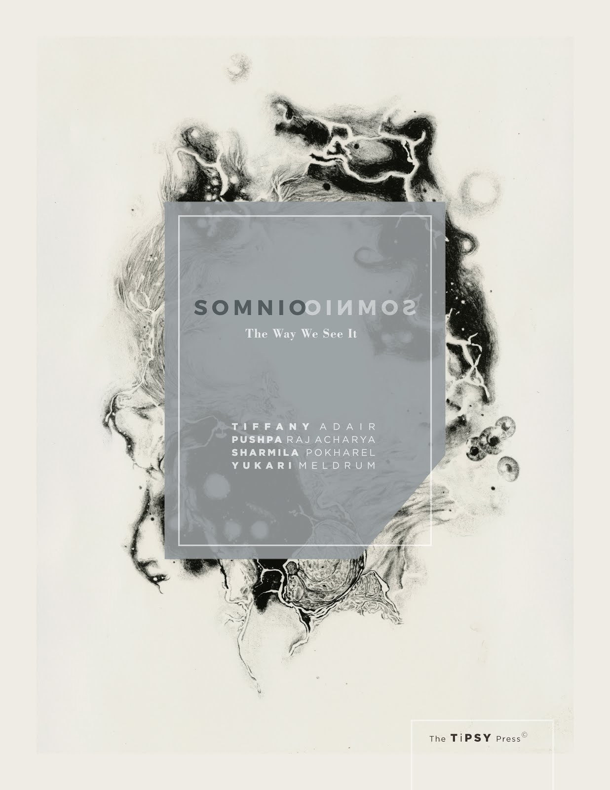 Somnio: The Way We See It