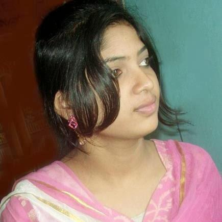Bangladeshi+beautiful+girl+photo+005