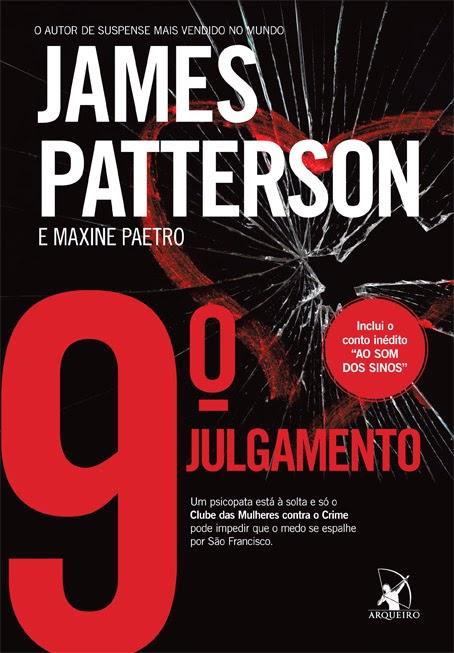 http://livrocomdieta.blogspot.com.br/2014/01/9-julgamento-james-patterson.html