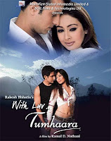 With Love Tumhara (Arabic subtitle) HD