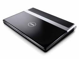 New Dell Studio XPS 16 Laptops