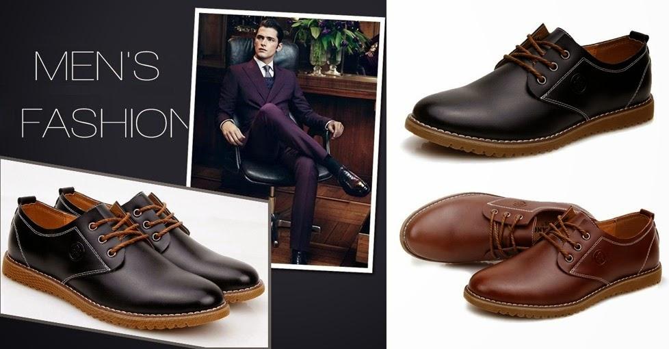 Shop giày hàn quốc