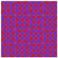 free quilt pattern and templates