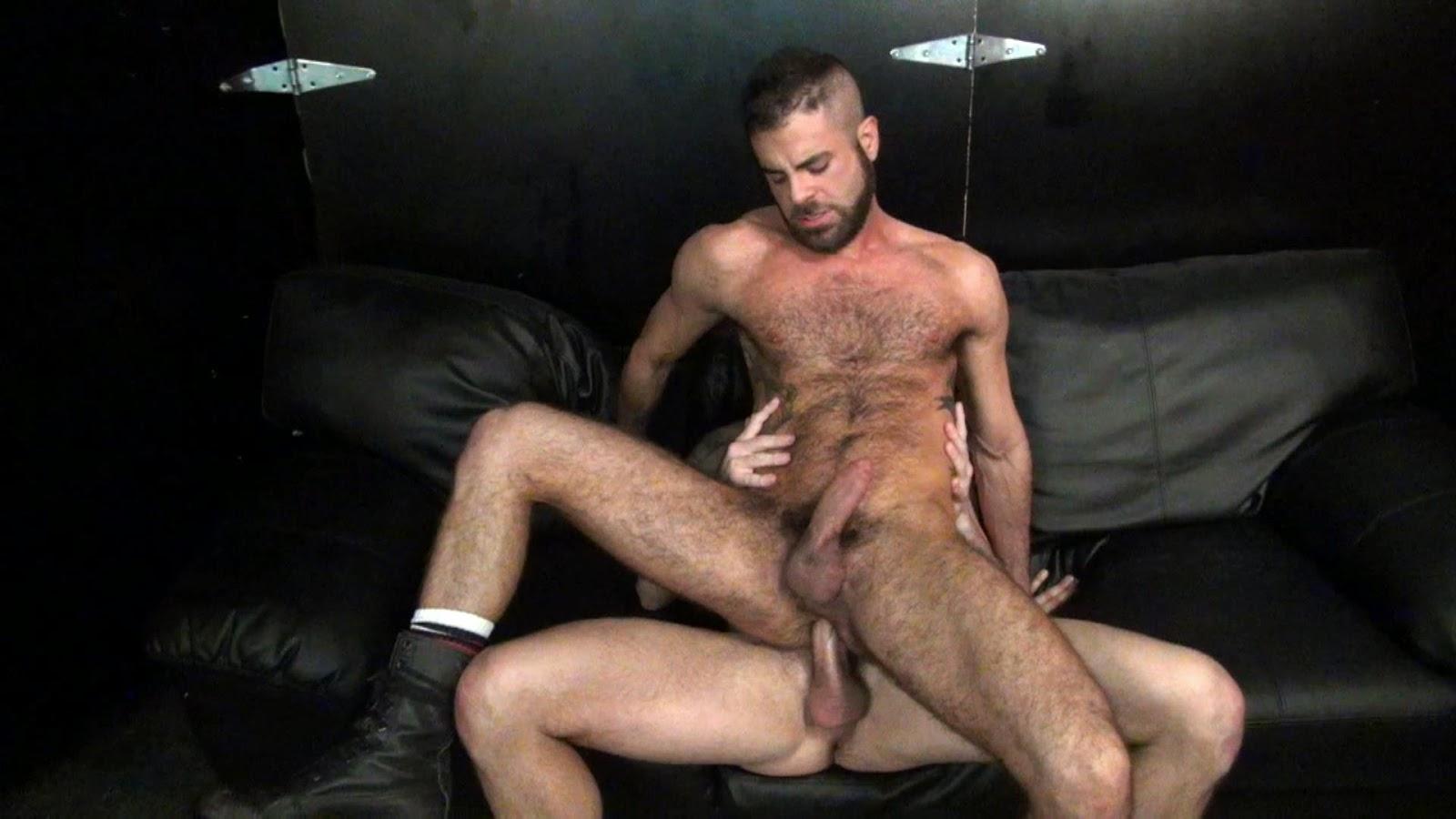 Free hot gay latino porn