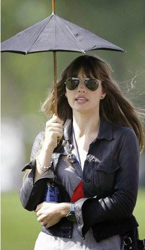 paraguas-pequeño