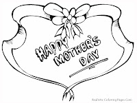 Printable Mother's Day Cards 2013