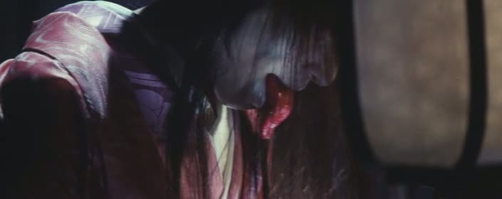 Hiroku+kaibyoden+_licking.jpg