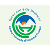 CUHP Teaching, Non-Teaching Scholastic Staff jobs Recruitment 2015 Apply Online