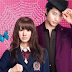 Paradise Kiss Movie 2011 (Japanese)