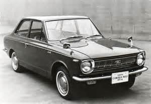 """Karena sudah dikeluarkan sejak tahun 1966, maka mobil ini sudah bisa dikategorikan sebagai mobil yang sudah """"berumur"""". Namun kendati demikian tidak sedikit masyarakat yang masih ingin memiliki mobil ini. Salah satu cara mereka untuk mendapatkannya yakni dengan membeli toyota corolla bekas."""