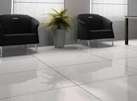 Mantenga limpio los suelos de porcelanato consejos de - Limpieza suelo porcelanico ...