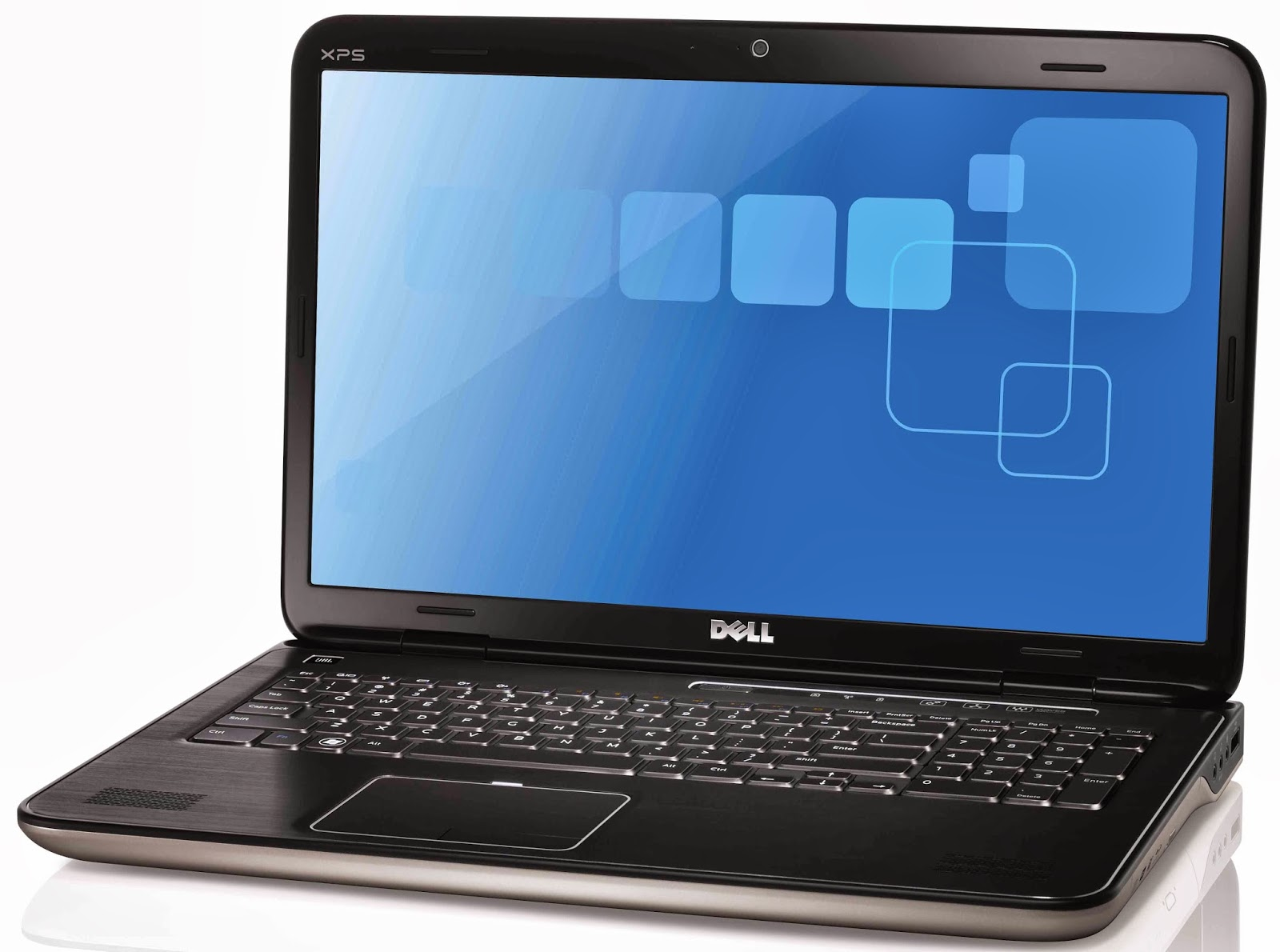 XPS 15: 2.04 kg, 32GB SSD + 1TB HDD, Intel Core i7 processor qHD screen, NFC (3200x1800 pixels).