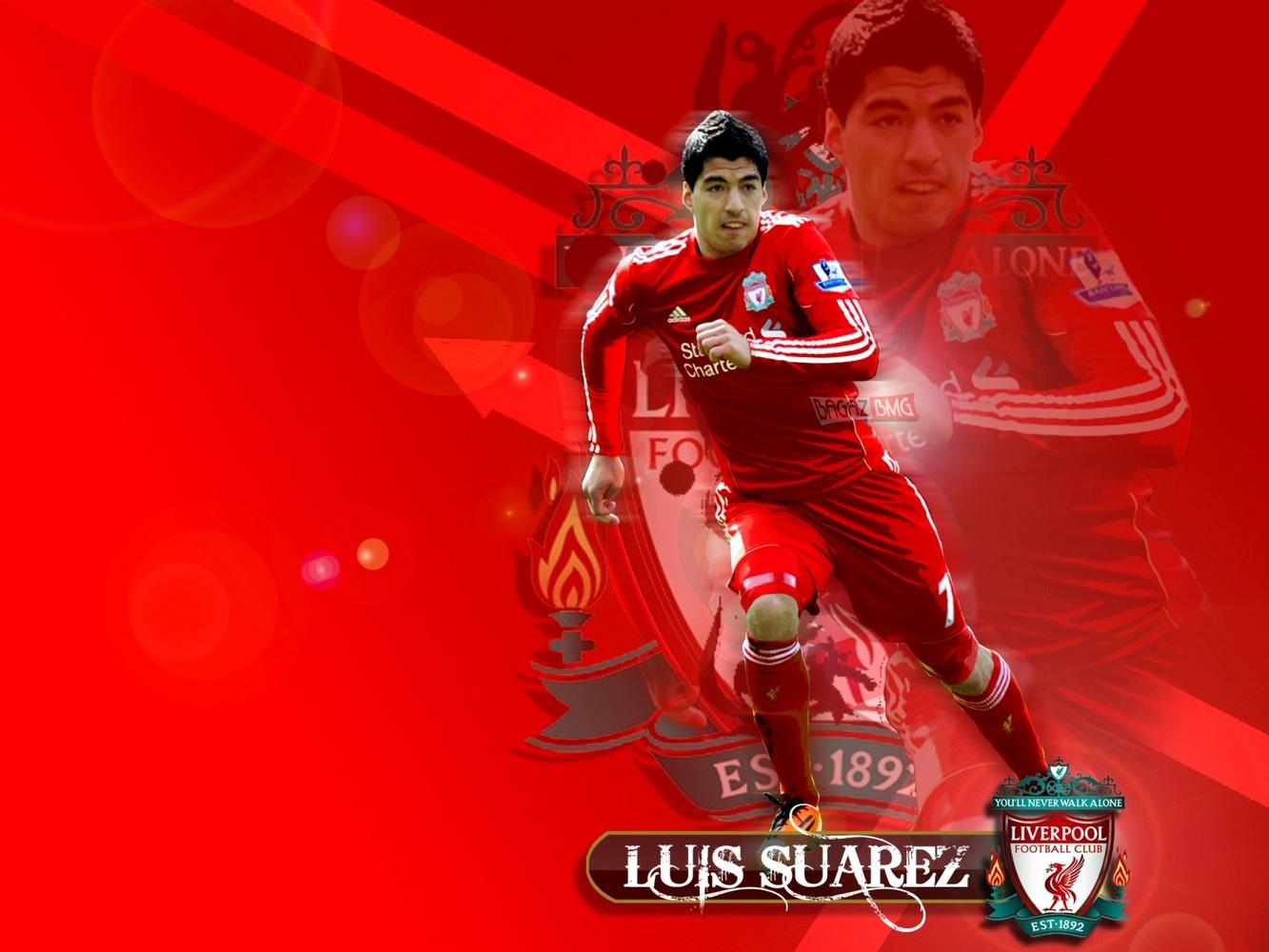 http://2.bp.blogspot.com/-vVf_DsOmQQU/TzZpyLSTvtI/AAAAAAAAAQY/XwmH8U1Hk-c/s1600/Suarez-wallpaper-liverpool.jpg